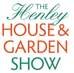 Henley House and Garden Show logo